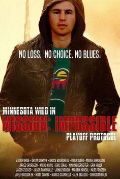 Ryan Suter, Wild Hockey, Minnesota Wild, Vikings, Twins, Blues, The Vikings, Gemini, Twin