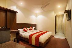 OYO Premium #SVRoad Jogeshwari S.V.Road, Jogeshwari (West) , #Mumbai
