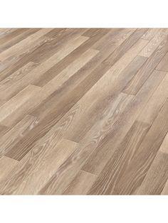 Buy Limed Silk Oak Karndean Da Vinci Wood Flooring from our Hard Flooring range at John Lewis & Partners. Wood Flooring, Wood Planks, Hardwood Floors, Stone Tiles, Lime, Kitchen, House, Wood Floor Tiles, Floors Of Stone