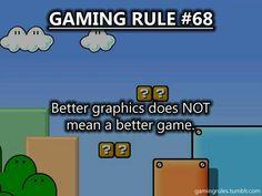 Rule 68