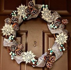 winter-wreath34.jpg (640×632)