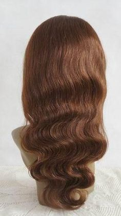 Classiclacewigs.com on line store supply the best silk top full lace wigs, glueless full lace wigs, glueless silk top lace wigs, human hair lace front wigs, human hair full lace wigs, best and cheap lace wigs with baby hair for black women, virgin Full lace wigs, our glueless cheap lace wigs , all wigs made by hands, and only do the 100% human hair , but the quality and price is better than other, buy the best lace wigs from us now.