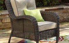 Patio Furniture Lafayette La Patio Furniture Outdoor Decor U0026 Garden  Furniture Set Collection