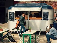 10 Awesome Places for Breakfast&Brunch in Berlin