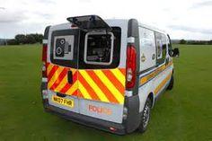 Search Camera police vans. Views 15643.