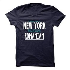 I live in NEW YORK I CAN SPEAK ROMANIAN - #plain t shirts #white hoodies. ORDER HERE => https://www.sunfrog.com/LifeStyle/I-live-in-NEW-YORK-I-CAN-SPEAK-ROMANIAN.html?id=60505