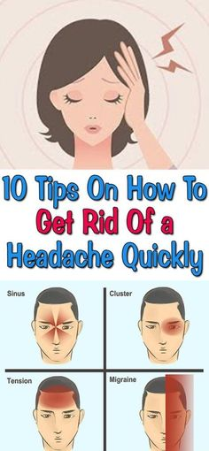 Do you wonder how to get rid of a headache? When your head aches, it can be crippling. It may even make you appreciate your non-headache life. There are numerous over-the counter medicines to help you get rid of your headache but how these medicines affect our overall body can be questionable at times. I do not really like to succumb to those nasty headaches, and I staunchly believe that medicines should be kept for extremely bad headaches. So let us take a look at some natural tips on how…
