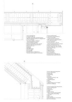 51a616a3b3fc4b39ee000253_halfdansgade-8-danielsen-architecture_halfdansgade_samlet_8.png (1889×2677)