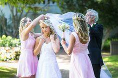 jo-stokes-photography-wedding-groot-constantia-73 Wedding Photography, Bread, Wedding Dresses, Fashion, Wedding Shot, Moda, Bridal Dresses, Alon Livne Wedding Dresses, Fashion Styles