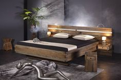 Sprenger Möbel | Das BETT - Betten - Kleiderschränke - Kommoden - Beimöbel - Accessoires