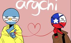 Read 💔 Cap 1 💔 💔 La pelea 💔 from the story 🌹 Mi dulce traidor (Argchi)🌹 by Alice_chan_ctm (La weona que nunca subirá cap puntual :>) with 336 reads. Mystic Messenger, Hetalia, Things To Think About, Disney Characters, Fictional Characters, Apps, Wattpad, Country, Reading