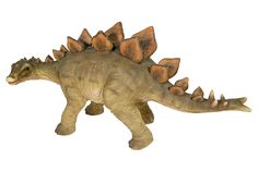 Home affaire Dekofigur grün, »Spinosaurus« Jetzt bestellen unter: https://moebel.ladendirekt.de/dekoration/figuren-und-skulpturen/figuren/?uid=923b25c4-0dd7-52a5-bbd2-fbcb52fdffa1&utm_source=pinterest&utm_medium=pin&utm_campaign=boards #figuren #skulpturen #dekoration