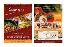 Restaurant inauguration invitation card google search restaurant inauguration invitation card google search stopboris Images