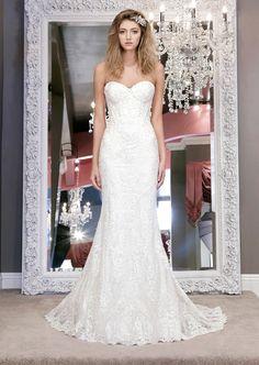 locations atelier couture bridal boutique
