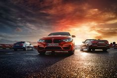 #BMW #F80 #F82 #F83 #Sedan #Coupe #Convertible #Facelift #Badass #Hot #Burn #Provocative #Eyes #Sexy #Live #Life #Love #Follow #Your #Heart #BMWLife
