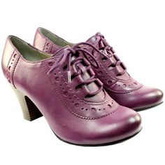 WOMENS HUSH PUPPIES LOLITA GHILLE BROGUE LACE UP ANKLE SHOE BOOTS LADIES NEW 3-8   eBay