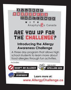 www.allergychallenge.ca
