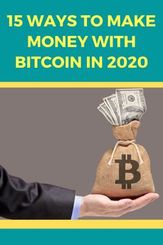 """The cryptocurrency industry has grown substantially since Satoshi Nakamoto published the original Bitcoin whitepaper in 2008. More than a decade later, most people are aware of the terms """"Bitcoin"""" and """"cryptocurrency"""". #bitcointrading #bitcoinnews #cryptocurrency #cryptocurrencytrading"""