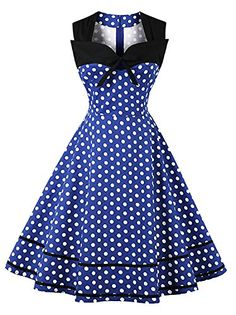 ca32930e99 35 Best ROCKABILLY DRESSES images in 2018 | Pin up dresses, Retro ...