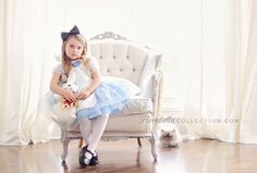 Dreamy - Florabella Collection Photoshop Actions Alice In Wonderland Theme, Photoshop Actions, Children Photography, Family Portraits, Cool Kids, Color Pop, Tulle, Flower Girl Dresses, Wedding Dresses