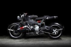 yamaha bikes r1 wallpaper - google search | futuristic designs