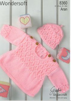 baby knitting patterns, pdf baby knitting, pdf baby patterns, baby cardigan knitting pattern, instant download baby knits, baby patterns