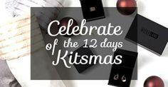 12 days! 3 for $20 https://andrealynn.kitsylane.com/index.php