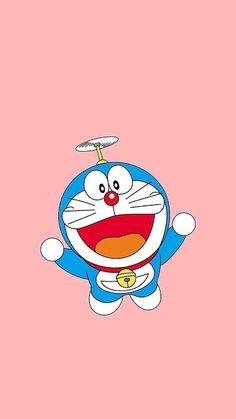 New Doraemon Wallpapers Sinchan Cartoon, Barbie Cartoon, Iphone Cartoon, Drawing Cartoon Characters, Cartoon Drawings, Cute Cartoon Pictures, Cute Love Cartoons, Cartoon Wallpaper Hd, Bear Wallpaper