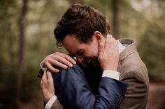 Nearly images were submitted to Junebug Weddings 2016 Best of the Best Wedding Photo Contest from photographers in 50 different countries. Here's a look at the top 50 winners! Marriage Images, Best Bride, Photographers Near Me, Wedding Photo Albums, Wedding Preparation, Wedding Photo Inspiration, Wedding Photoshoot, Wedding Pictures, Amor