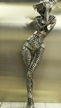 """Check out our site for additional information on """"metal tree art projects"""". It is actually an exceptional spot to read more. Metal Tree Wall Art, Scrap Metal Art, Metal Artwork, Metal Art Projects, Metal Crafts, Welded Art, Metal Art Sculpture, Abstract Sculpture, Bronze Sculpture"""