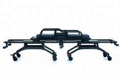 http://www.schroder.com.tr/Stretchers/Operation-Room-Transfer-Stretcher-OT-150 Stretcher, Emergency Stretcher