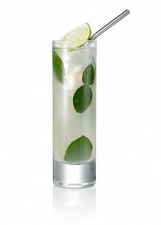 SAGE COLLINS:      45ml/ 1½oz (Belvedere) Vodka  15ml/ ½oz Lime juice  Dash agave  30ml/ 1oz Fresh pineapple juice  3-4 Fresh sage leaves    Place all ingredients into a highball glass. Top with crushed ice and churn. Re top with crushed ice and top with soda.