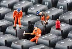 Risultati immagini per immagini lavoratori figurine