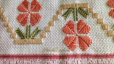 Hardanger Embroidery Hand Embroidery Bargello Blackwork Projects To Try Towel Patchwork Cross Stitch Napkins Swedish Embroidery, Hardanger Embroidery, Types Of Embroidery, Hand Embroidery Stitches, Cross Stitch Embroidery, Embroidery Patterns, Cross Stitch Patterns, Cross Stitch Beginner, Small Cross Stitch