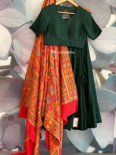 Indian Wedding Outfits, Indian Outfits, Wedding Dresses, Lehenga Designs, Saree Blouse Designs, Simple Lehenga, Banarasi Lehenga, Long Dress Design, Long Skirt Outfits
