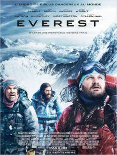 Télécharger Everest 2015 en Qualité DVDRip