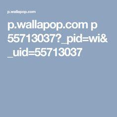 p.wallapop.com p 55713037?_pid=wi&_uid=55713037 Boarding Pass, Bow Ties, Majorca