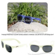 Color Changing Sunglasses Manufacturers #4042812843