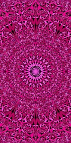 Buy 12 Pink Floral Mandala Seamless Patterns by DavidZydd on GraphicRiver. 12 seamless floral mandala pattern backgrounds in pink tones DETAILS: 12 JPG (RGB files) size: 12 geometr. Mandala Pattern, Mandala Design, Mandala Art, Geometric Background, Background Patterns, Chevron Wallpaper, Geometric Pattern Design, Bohemian Art, Pink Tone