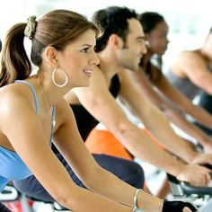 Exercises that can help lower your high blood pressure and exercises that should be avoided.