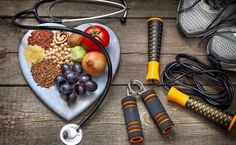 Dieta sportowca