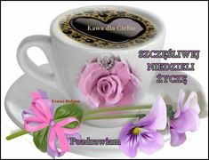 Good Morning Quotes, Tableware, Easter, Spring, Dinnerware, Tablewares, Easter Activities, Dishes, Place Settings