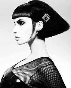 John Rawson #gothic princess