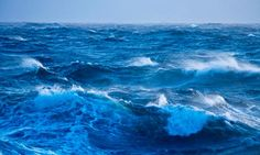 HMS Ocean - Uncyclopedia, the content-free encyclopedia