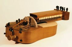 hurdy gurdy Hurdy Gurdy, Recording Studio Design, Ex Husbands, Cigar, Musical Instruments, Guitars, Relationship, Modern, Art
