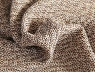 designer dressmaking fabric