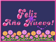 The perfect FelizAñoNuevo HappyNewYear Greetings Animated GIF for your conversation. Discover and Share the best GIFs on Tenor.
