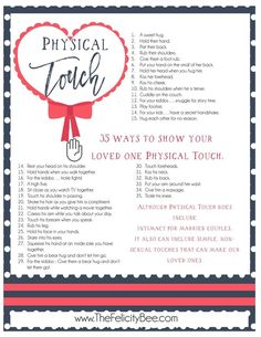 Practical Ways to Speak the Five Love Languages. Learn how to speak your loved ones Love Languages in Fun and Practical ways.Learn how to speak your loved ones Love Languages in Fun and Practical ways. Marriage Relationship, Happy Marriage, Relationships Love, Marriage Advice, Love And Marriage, Strong Marriage, Relationship Repair, Relationship Therapy, Marriage Help