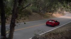 AbanCommercials: Toyota TV Commercial  • Toyota advertsiment  • Great for One Thing II - The 2017 Toyota 86 • Toyota Great for One Thing II - The 2017 Toyota 86 TV commercial • The all-new Toyota 86 is here. But it was not engineered for everyone. And it's not trying to be for everyone either. If it's the car for you, just be warned — only 8,600 are being built.