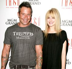 Former Cold Case Star Kathryn Morris and her boyfriend Johnny Messner Welcome Twin Boys